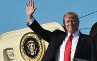 Tổng thống Donald Trump sẽ tới Hà Nội, thăm chính thức Việt Nam