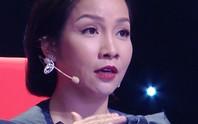 Mỹ Linh ủng hộ cấp thẻ hành nghề cho ca sĩ