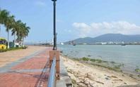 Thủ tướng yêu cầu Đà Nẵng nghiên cứu kỹ lưỡng hầm chui sông Hàn