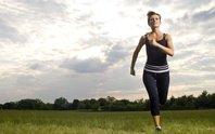Cao huyết áp: Coi chừng mất trí nhớ!