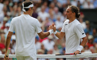 Sao Wimbledon bất chiến tự nhiên thành