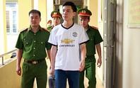 Sẽ xem xét đơn đề nghị giảm tội cho bác sĩ Hoàng Công Lương