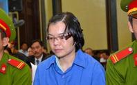 Đại án Huỳnh Thị Huyền Như: Truy tố 10 cựu lãnh đạo Navibank