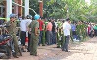Thuê sát thủ từ Nghệ An vào Đắk Nông xử kẻ thù