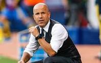 5 ứng viên thay thế Ventura dẫn dắt tuyển Ý