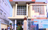 Vì sao nghi phạm cướp ngân hàng ở Vĩnh Long tự sát?