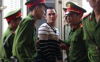 Xét xử vụ giết chồng người tình chôn xác rúng động Lâm Đồng
