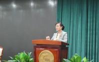 Báo động đường dây rác dân lập ở TP HCM