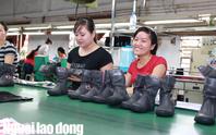 Thu hồi giấy phép 5 doanh nghiệp cho thuê lại lao động