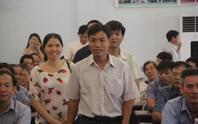 VKSND TP Biên Hòa: Đã làm oan sai còn chậm trễ xin lỗi