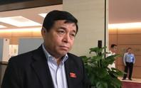 Trưởng đặc khu hành chính - kinh tế đặc biệt là bí thư huyện hay chủ tịch tỉnh?