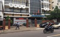 Bắt quả tang trưởng phòng thanh tra Cục thuế Bình Định nhận hối lộ