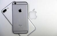 Apple tiếp tục nâng giá iPhone 8
