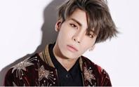 Ca sĩ Hàn qua đời tuổi 27, nghi tự tử