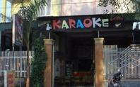 Ép nữ sinh lớp 11 đang đi học vào quán karaoke giở trò đồi bại