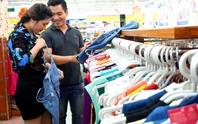 Saigon Co.op đưa vào hoạt động nhiều điểm bán mới