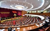 Hội nghị Trung ương thảo luận Đề án sắp xếp bộ máy hệ thống chính trị