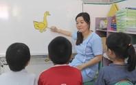 Hướng dẫn cách tính phụ cấp đặc thù, ưu đãi đối với nhà giáo