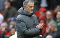 Mourinho phải hầu tòa trước đại chiến Chelsea