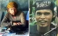 Philippines diệt 2 trùm phiến quân, sắp dứt điểm Marawi