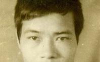 Truy bắt tên giang hồ Quảng Ninh trốn nã đặc biệt nguy hiểm