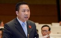 Đại biểu Quốc hội: Nhà nước phải lịch sự xin lỗi người bị oan
