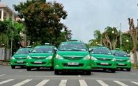 Kinh doanh khó, Mai Linh đổ lỗi cho Uber và Grab