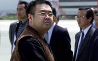 Vụ ông Kim Jong-nam: Malaysia yêu cầu Triều Tiên gửi mẫu ADN