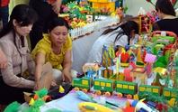 Giải quyết quyền lợi BHXH cho giáo viên mầm non công tác trước năm 1995