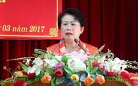 Bà Phan Thị Mỹ Thanh không đủ tư cách làm Đại biểu Quốc hội