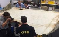 Số phận MH370 mãi là bí ẩn?