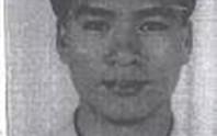 Hà Nội truy nã tội phạm ma túy người Hải Phòng
