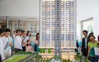 Thủ tướng yêu cầu kiểm soát chặt thị trường bất động sản