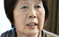 Nhật: Góa phụ đen giết 3 người chồng vì tiền