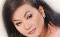 Nghệ sĩ Cẩm Thu: Khóc cho thân phận mình nhiều