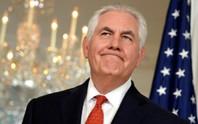 Mỹ sẽ đàm phán với Triều Tiên cho đến khi thả quả bom đầu tiên