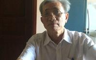Vũng Tàu: Truy tố ông lão dâm ô nhiều bé gái