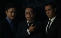 Tranh luận quanh phim truyền hình Việt gây sốt!