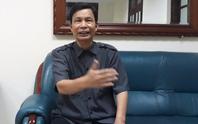 Sẽ xử nghiêm nếu ông Nguyễn Minh Mẫn không xin lỗi