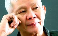 Nhà văn Nguyễn Quang Thân đột ngột qua đời