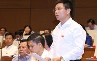 600.000 tỉ đồng nợ xấu xây được 3 sân bay Long Thành