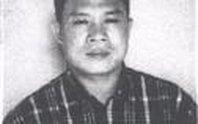 Trốn truy nã, một can phạm Hà Nội ly hương ở tuổi 63