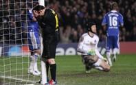 Messi chỉ ngán mỗi Chelsea