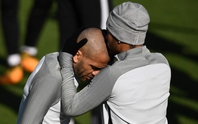 Neymar hối hận khi rời Barcelona?