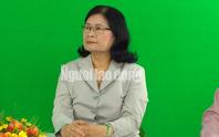 Vụ Khaisilk: Hội Bảo vệ NTD làm được gì ngoài việc la làng?