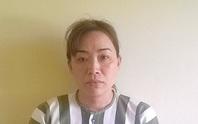 Chân dung người đàn bà chuyên gây mê ở Đồng Nai