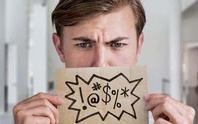 6 điều luật ngớ ngẩn khiến du khách có thể bị phạt tù