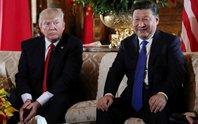 Triều Tiên không tôn trọng Trung Quốc?