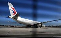Hành khách gãy xương, rách da đầu vì máy bay bị nhiễu động