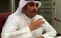 Thắc mắc của Mỹ về cuộc khủng hoảng Qatar